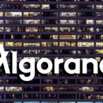 Algorand Launches Algorand Partner Program (APP) to Empower Companies Using Algorand Blockchain