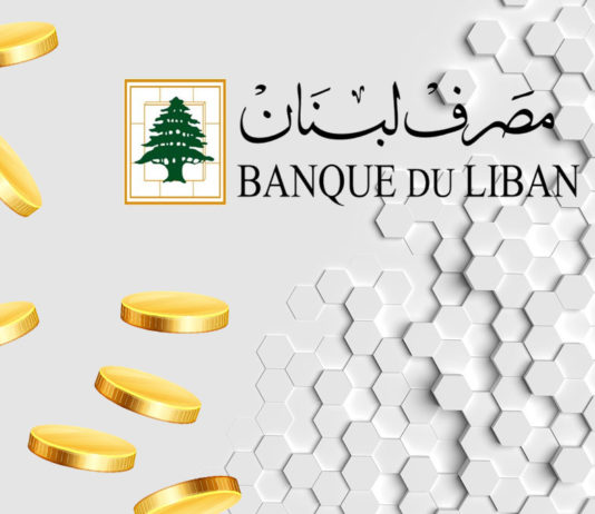 Lebanese Central Bank is Preparing to Launch a Digital Currency in 2021