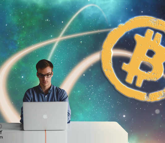 Bitcoin Records a New ATH Amid Bitcoin Futures ETF Astonishing's Debut
