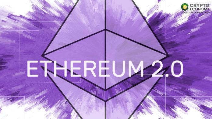 Ethereum 2.0 is Reaching Genesis Block as Eth 2 Phase 0 Arrives