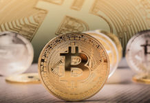 Cryptocurrency - Everything You Need to Know About Bitcoin Wallet