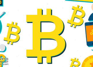 Bitcoin Continues to Score More Victories, What is Going on?