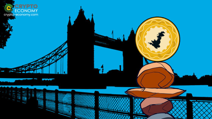 UK To Research CBDC and Regulate Private Stablecoins