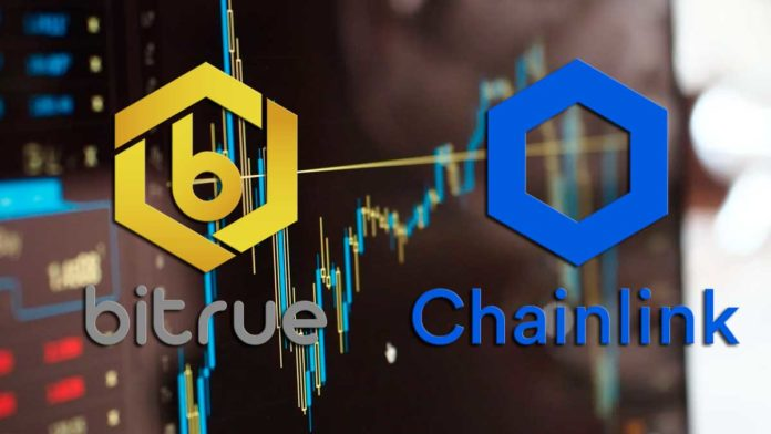 chainlink-bitrue