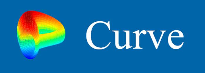 curve-defi