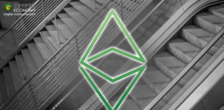 Ethereum Classic Gets Closer to Thanos Hard Fork Update