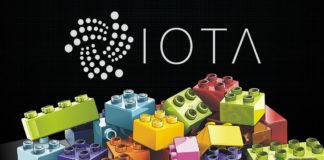 IOTA Research Published November Status Update, IOTA 2.0 closer