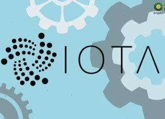 IOTA Published Details About Chrysalis Development Process