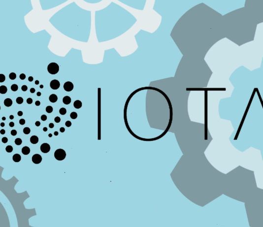 IOTA Published Details About Chrysalis Development Process