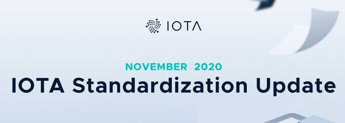 iota-update