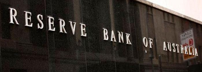 reserve-bank-of-australia