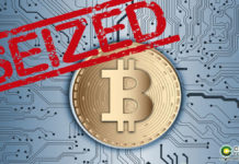 Chainalysis New Asset Realization Program Allows Law Enforcements to Sort Seized Assets