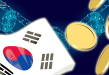 South Korea Delays Crypto Tax Laws After Lobbying