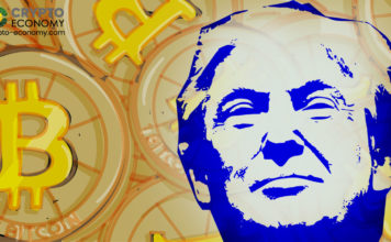 Vitalik Buterin: Prediction Markets are Pro-Trump