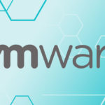 Software Giant VMWare Launched an Enterprise Blockchain Platform