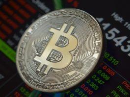 Has Bitcoin Finally Peaked?