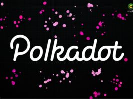 What is Polkadot Network: A Brief Introduction to Ethereum Rival?