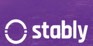 Stably's USDS Stablecoin Goes Live on Tezos Blockchain Platform