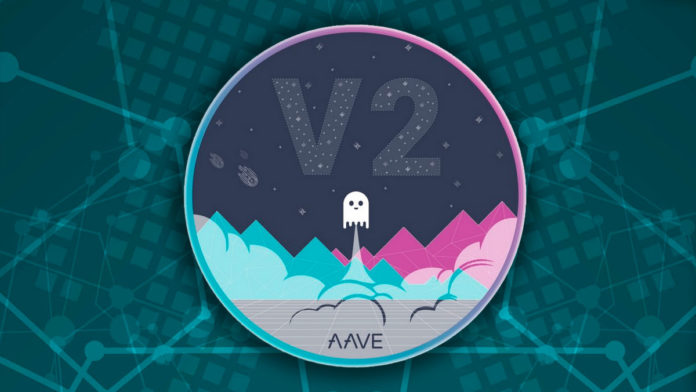 aave-v2