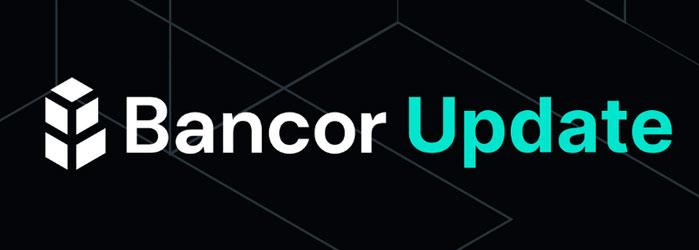 bancor-update