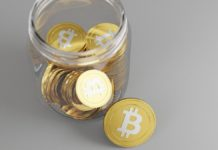 How To Avoid Paying High Coinbase Fees When Buying Bitcoin