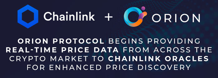 chainlink-orion
