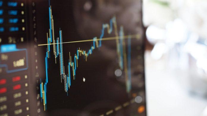 Deerfi Integrates Chainlink Price Feeds to Price Uniswap LP Token for Its Lending Protocol