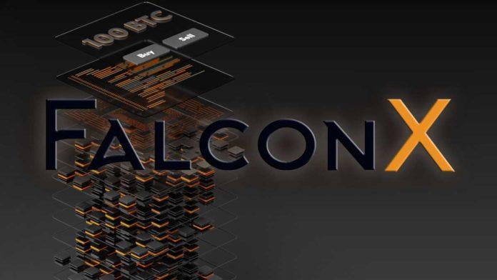 falconxio