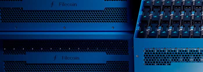 filecoin miners