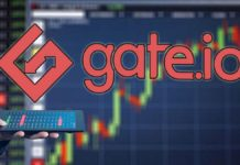 Gate.io is The Latest Exchange to Support XYM Airdrop for XEM Holders