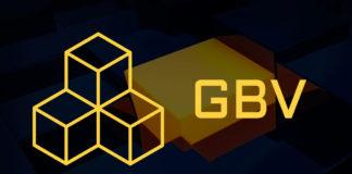 gvb-capital