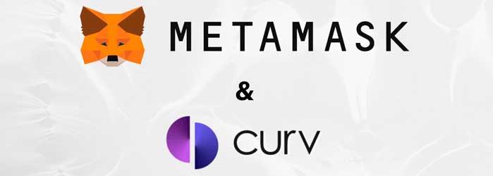 metamask-curv