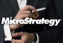 microstrategy-bitcoin
