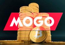 mogo-bitcoin