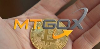 New Mt. Gox Rehabilitation Plan May Change the Direction of Bitcoin