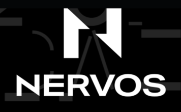 Nervos Network: A Universal Passport to Blockchain, What is It?