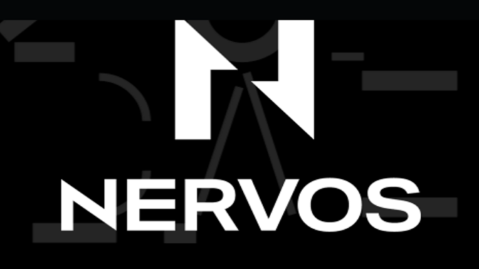 Nervos Network: A Universal Passport to Blockchain, What is It?