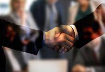 partner-asociacion