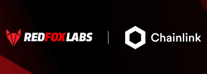 redfoxlabs-chainlink