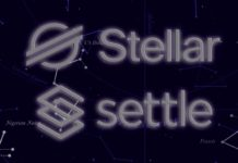 stellar-settle