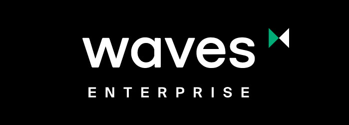 waves-enterprise