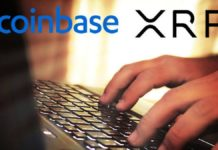Coinbase Will Suspend All XRP trading Pairs on January 19, 2021
