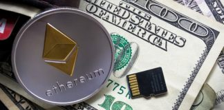 Ethereum (ETH) Hits New ATH of $1,439 and Much is Stored For 2021