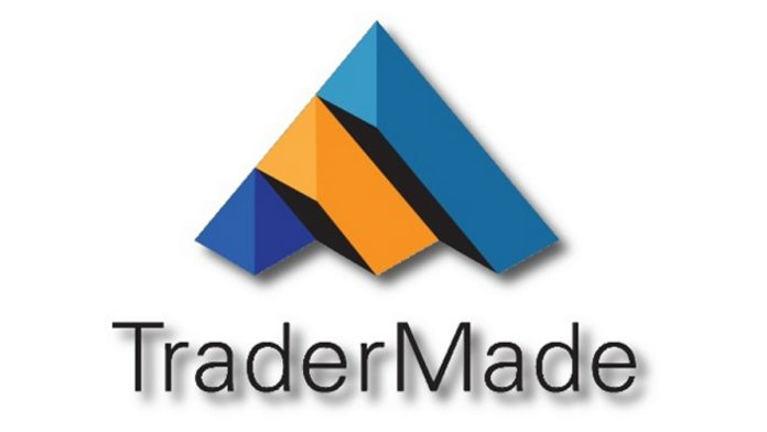 TraderMade to Run Chainlink Node to Sell Forex Data to Blockchains