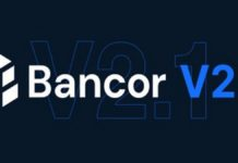 Bancor Published January 2021 Protocol Health Report