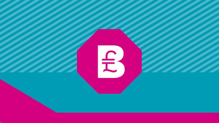 Brixton Pound Team Selects Algorand Blockchain to Launch it's Tokenized Version