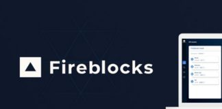 Fireblocks Announces POS for Polkadot, Tezos and Ethereum 2.0 Rewards for Institutional Clients