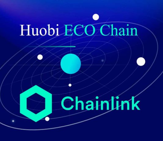 huobi-chainlink
