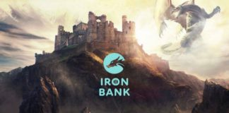Cream Officially Introduced the Iron Bank; A Protocol-to-Protocol Lending Platform
