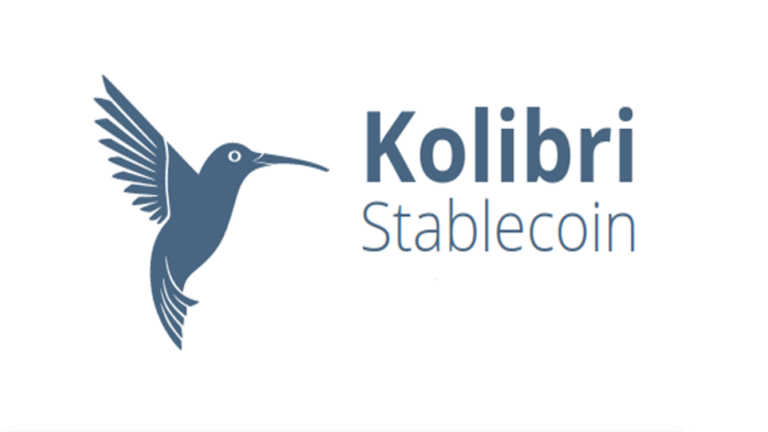 Kolibri Launches Testnet of kUSD Algorithmic Stablecoin on Tezos